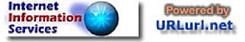 img_08_logo_iisUrlUrl_245x42